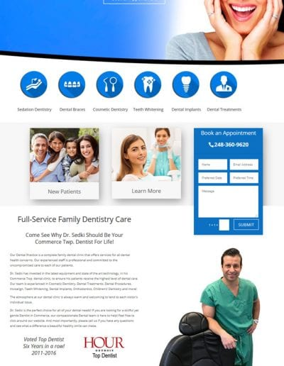 websites for medical professionals