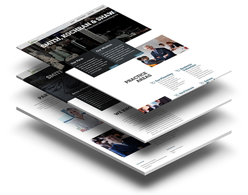 Mobile Optimized Websites - Web Company Serving Livonia, Novi  and and more