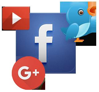 social-media-marketing-agency-in-Michigan-serving-cities-near-novi-wixom-commerce-west-bloomfield