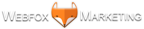 SEO Berkley MI - Search Engine Optimization Company Webfox Marketing