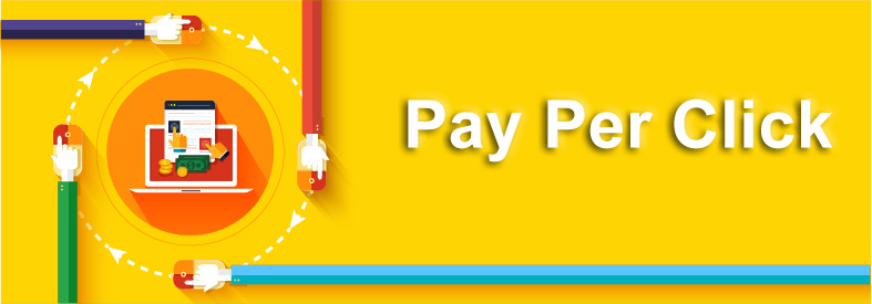 Pay-Per-Click-Marketing-Agency-in-Michigan