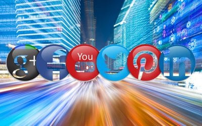 Social Media Marketing – Data Driven Success