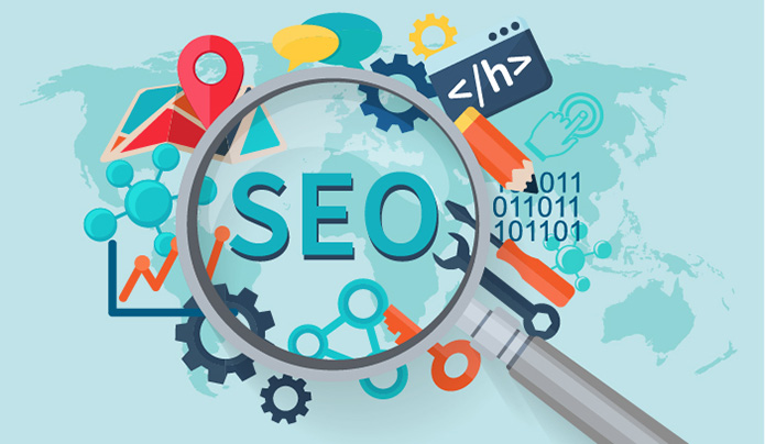 SEO for Increasing Brand Awareness