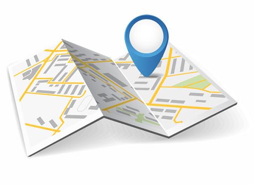 Digital Marketing Company and Website designers in Pontiac Mi