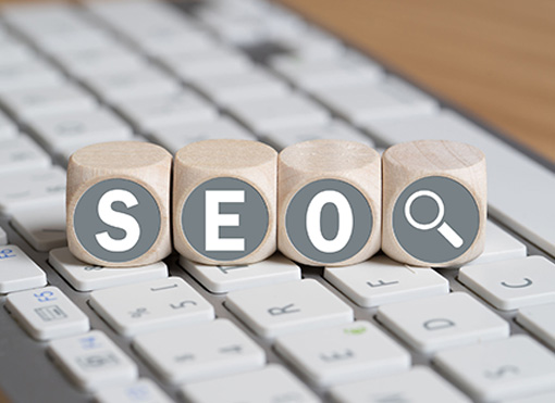 SEO Royal Oak MI - Search Engine Optimization Company Webfox Marketing
