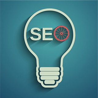 SEO-Agency-located-in-Ferndale-MI-offering-full-service-SEO