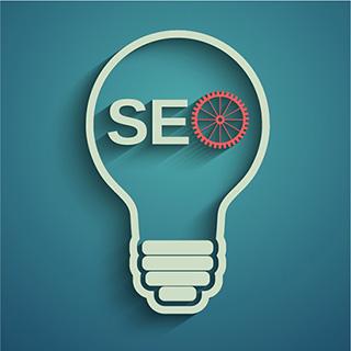 SEO Sterling Heights MI - Search Engine Optimization Company Webfox Marketing