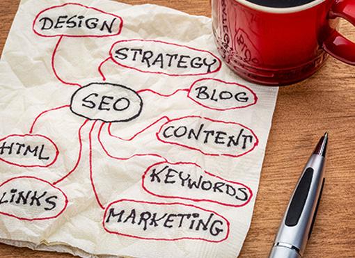 Wixom MI SEO Company and Website desginers