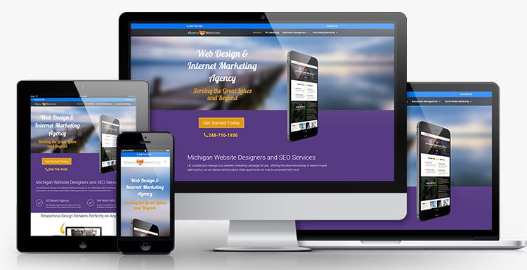 Ypsilanti-MI-Web-Designers-helping-local-businesses
