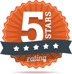 best-web-designer-reviews-5-star-rated-digital-marketing-agency