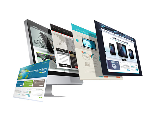 Milford MI Digital Marketing Agency