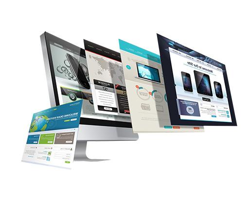 Oakland County MI Digital Marketing Services