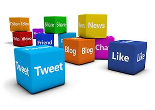 White Lake MI Marketing and Website desginers
