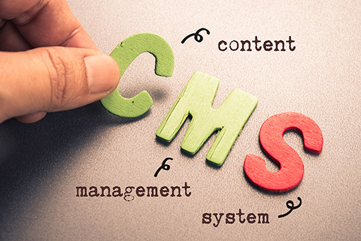 lead-generation-content-strategy-online