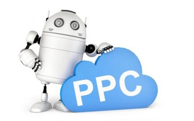 Building Your Pay Per Click Strategy