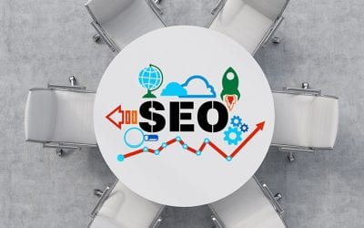 SEO Insights: Know The Signals