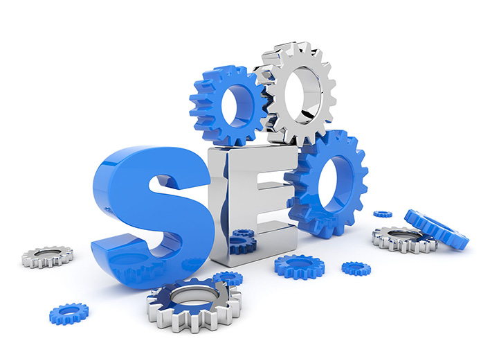 SEO Development For Digital Lives