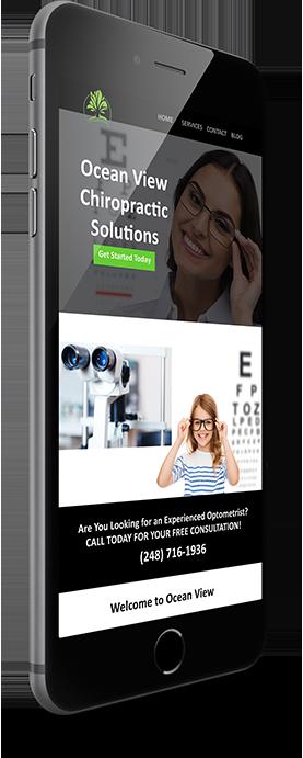 Optometry-Website-Devleopers-in-Michigan