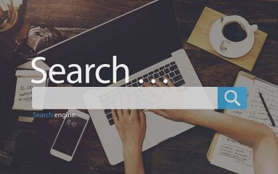SEO Opportunity | Online Search