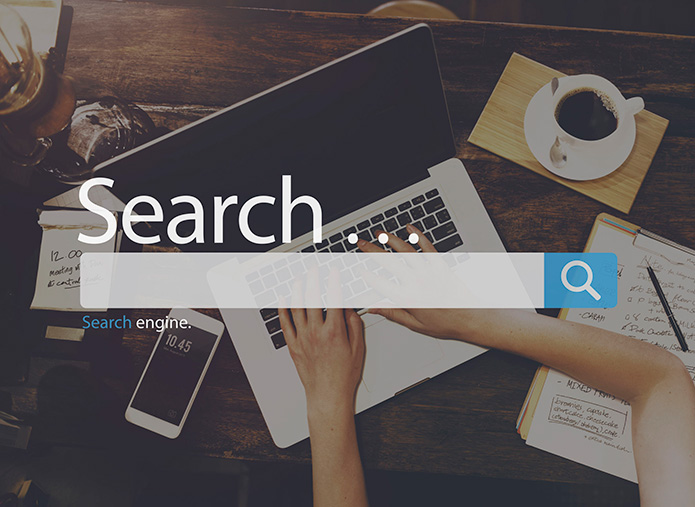 michigan-seo-agency-helping-local-business-get-found-online