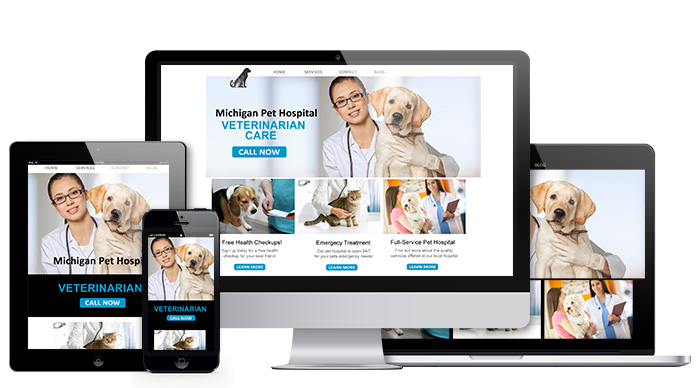 veterinarian-website-designers-and-veterinary-seo
