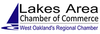 Web Fox Marketing is a Lakes Area Chamber of Commerce Member