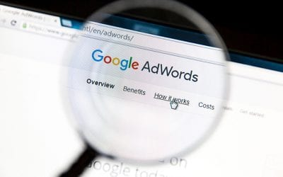 Google Pay Per Click Marketing Advantages
