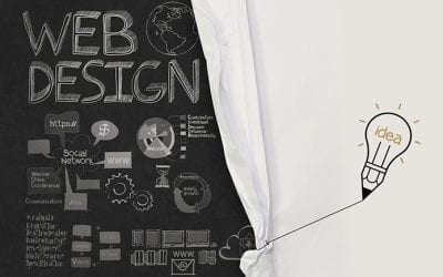 Search Engine Friendly Web Design