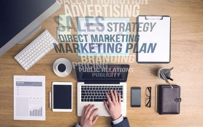 Customer Based Approach to Digital Marketing
