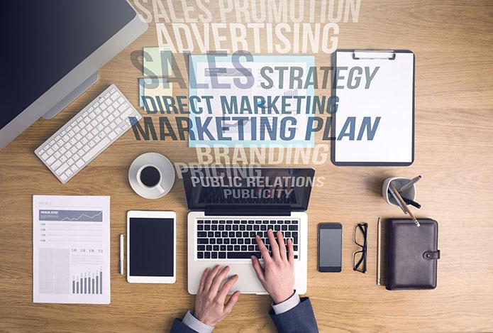 digital-marketing-agency-online-in-southfield-michigan