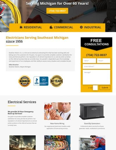 Websites-for-Contractors-in-Michigan