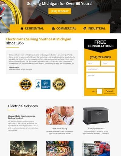 Websites-for-Contractors-in-Michigan