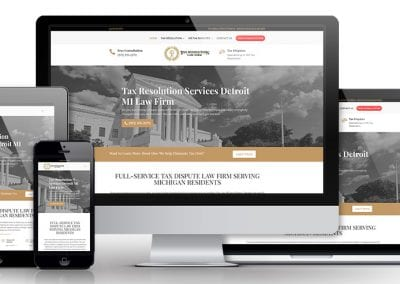 SEO-for-attorneys-and-law-firms