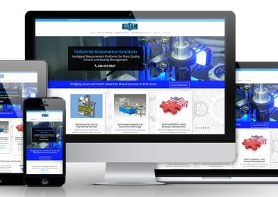 industrial-website-designers-in-michigan