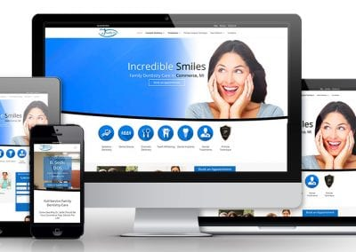 websites-for-dental-offices