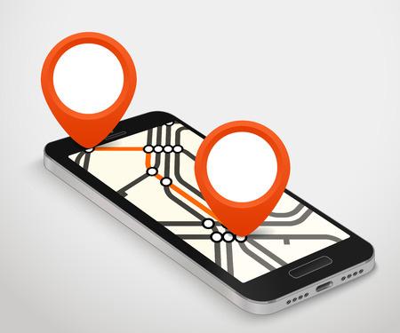 Warren-Michigan-search-engine-optimization-agency