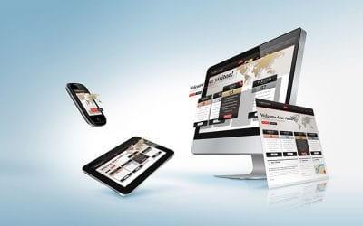 Inside Responsive Web Design
