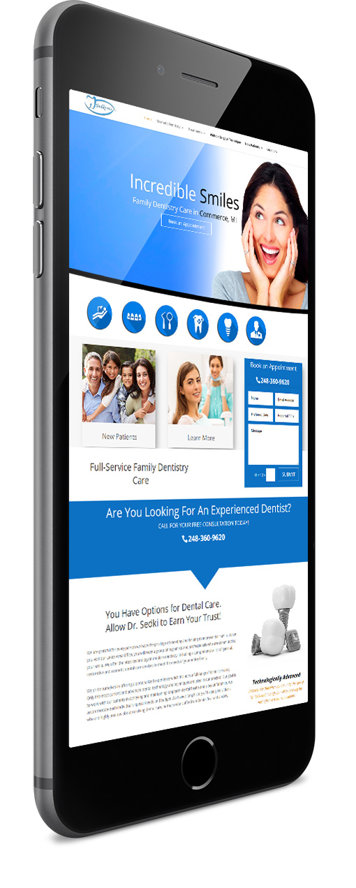 website-developers-near-East-Lansing-Michigan-helping-with-mobile-websites