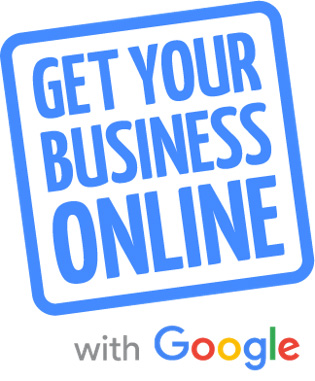 get-your-business-online