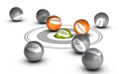 Inbound Marketing Considerations | Digital Strategies