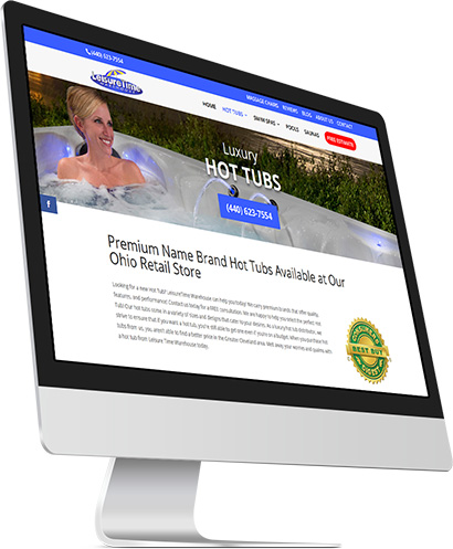 responsive-website-designers-for-contractors-serving-Oakland-County-Michigan