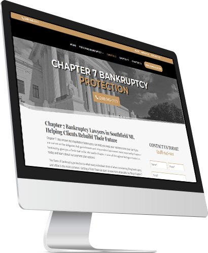 website-company-helping-local-businesses-located-in-Michigan