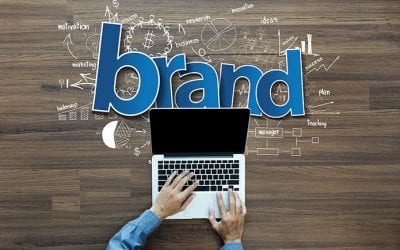 Content and Your Online Brand