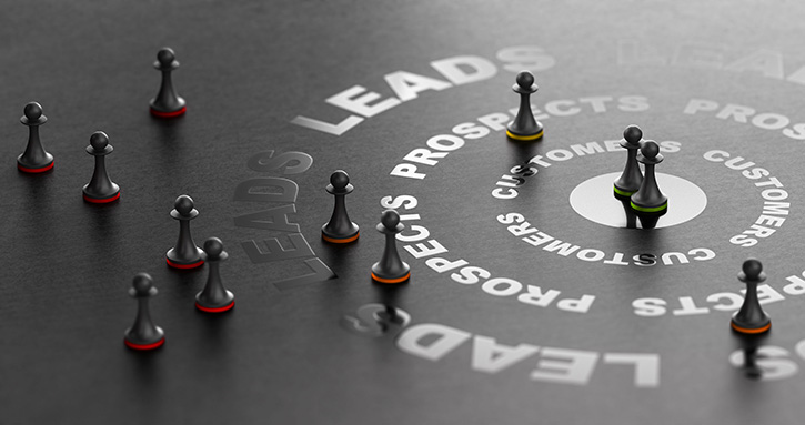What is Lead Generation Marketing?