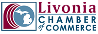 Livonia-Michigan-Chamber-of-Commerce-Member