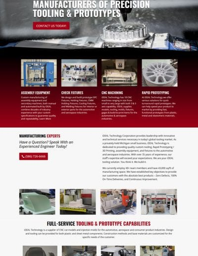 Web-Designers-for-Industrial-Businesses