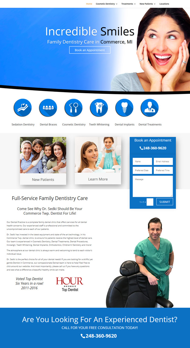 SEO-for-dental-practices