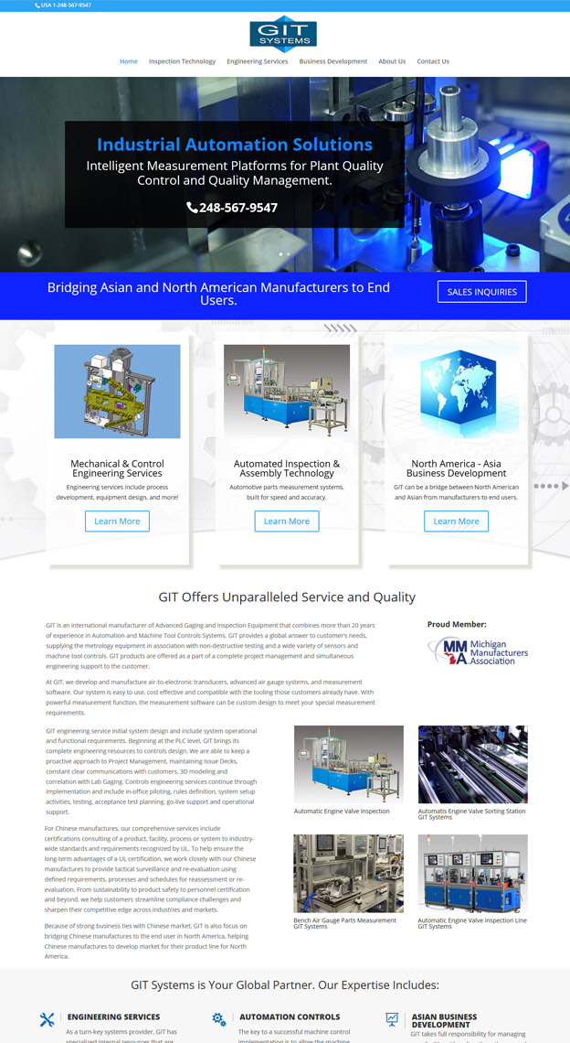 industrial-web-designers
