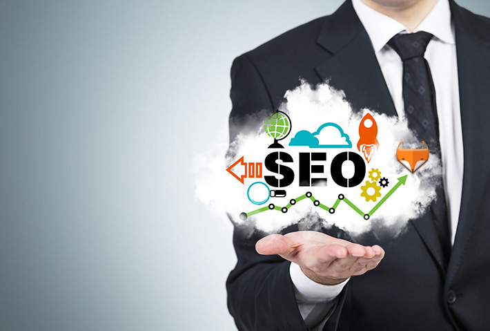 How To Improve Your Online SEO