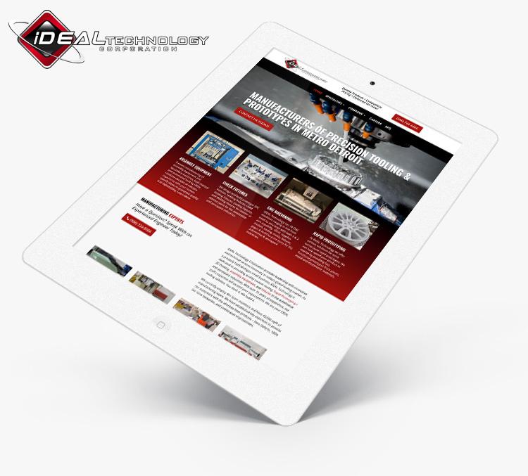 industrial-website-designers-in-Michigan